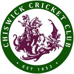 chiswickcc